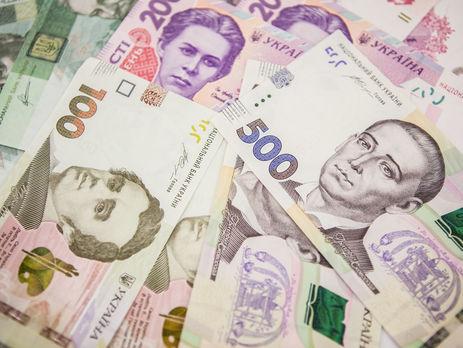 Кабмин внес проект госбюджета-2017 вРаду