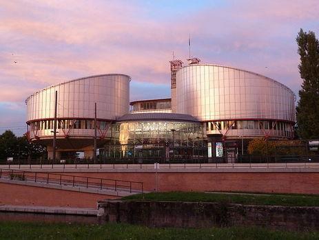 Словения решила судится сХорватией из-за долгов времен Югославии