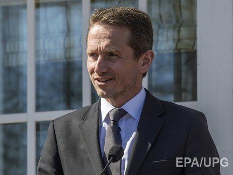 ЕСдаст около €16 млн. наподдержку антикоррупционных органов Украинского государства