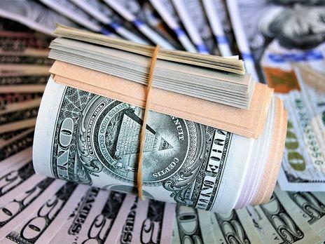 """На думку експертів, починаючи з 9 червня гривня зміцнить свої позиції, а долар """"просяде"""""""