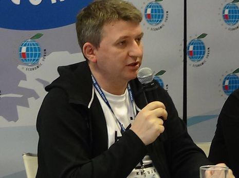 Юрий Романенко: Землю распродадут, заводы распилят, конструкторы разбегутся