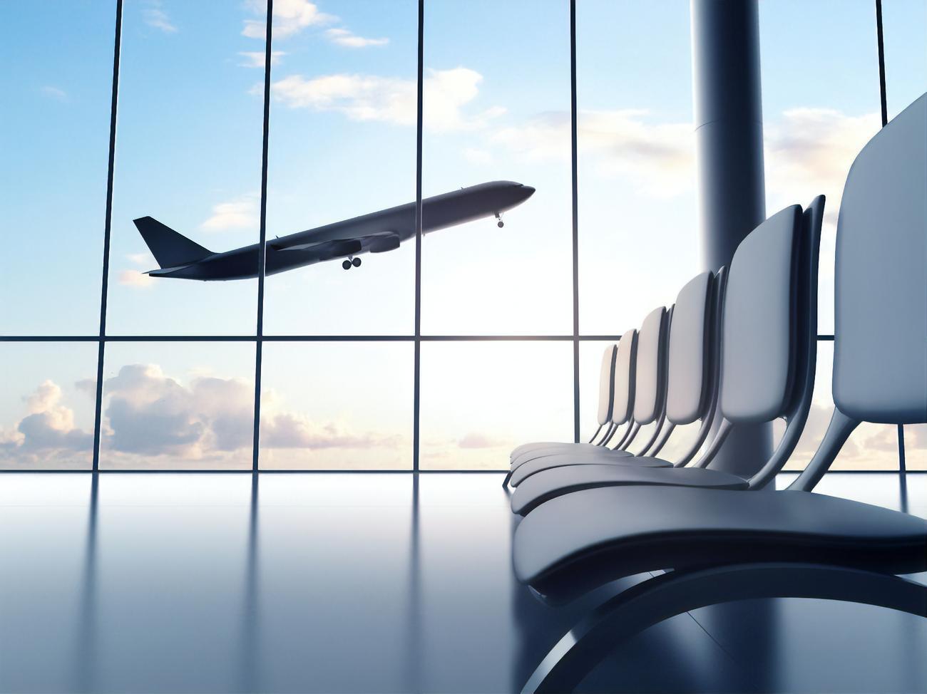 В Польше готовы возобновить авиасообщение с Россией со 2 сентября
