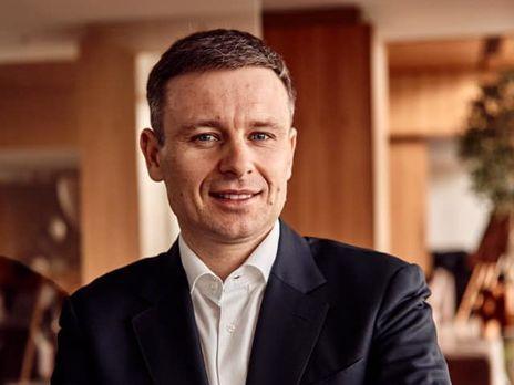 Марченко повідомив, що очікує від митниці збільшення доходів на 15 20%