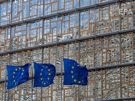 """Без боротьби з корупцією і деолігархізації країни """"Східного партнерства"""" не зможуть домогтися сталого зростання, вважають у Європарламенті"""
