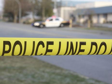 Угрозы жизни пострадавшим нет, сообщили в полиции