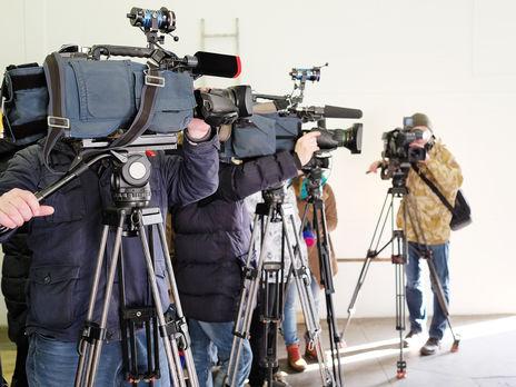 Денисова: За пять месяцев 2020 года в Украине зафиксирован 91 случай нарушений свободы слова