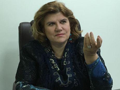 Романенко: Карантин це все-таки екстрим