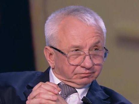 """Кучеренко вважає, що обнулення меморандуму призведе до зростання боргів перед """"зеленими"""", які зараз уже становлять 14 млрд грн"""