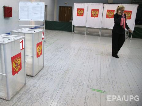 Премьер Украины: Правоохранители будут охранять посольствоРФ 18сентября вштатном режиме