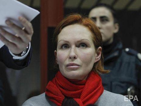 Следствие считает, что Кузьменко (на фото) и Антоненко заложили взрывчатку под машину Шеремета