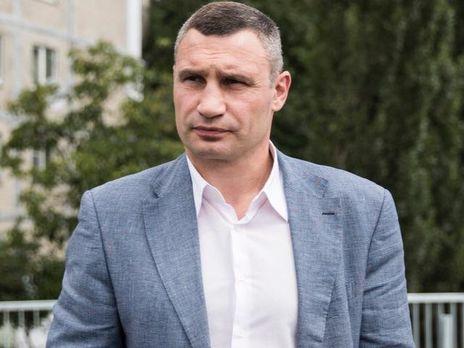 Киев побил рекорд заражения коронавирусом. Кличко рассказал, в каких районах больше всего инфицированных