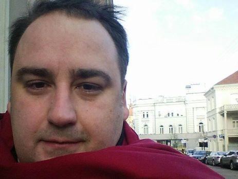 Украина увеличит поставки газа изПольши иВенгрии