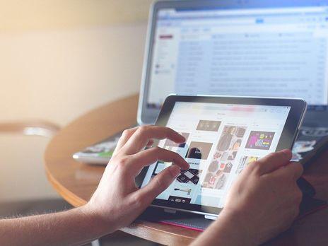 Изменение устаревших норм излучения позволит сделать широкополосный интернет доступным для жителей сельской местности