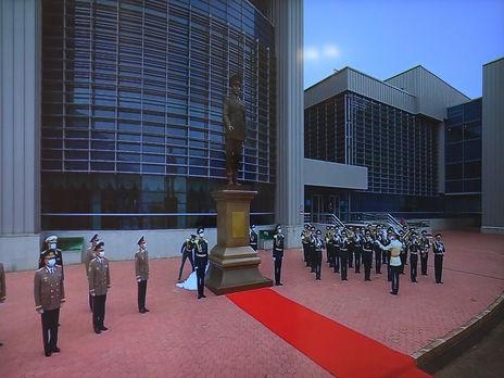 Путин поздравил Назарбаева с80-летним юбилеем