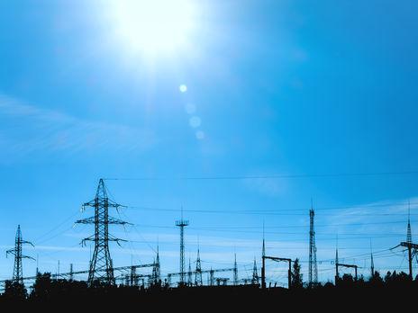 """""""Формула """"Роттердам плюс"""" дозволяла забезпечувати стабільну роботу енергосистеми країни, зазначили у федерації"""