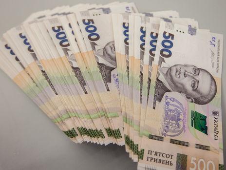 Повышение минимальной зарплаты не окажет большого влияния на инфляцию, считает Шмыгаль