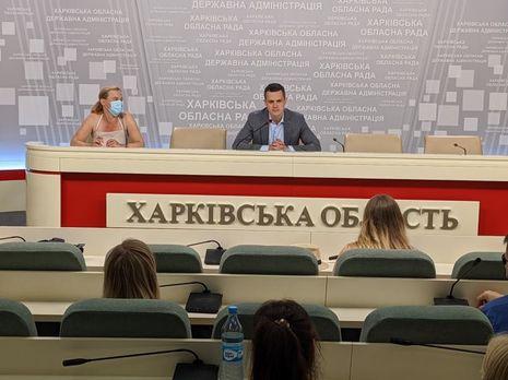 В Харьковской области решили не ослаблять карантин