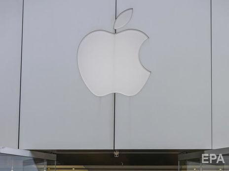 Користувачі публікують повідомлення про збої програм під час їх запуску на iPhone та iPad