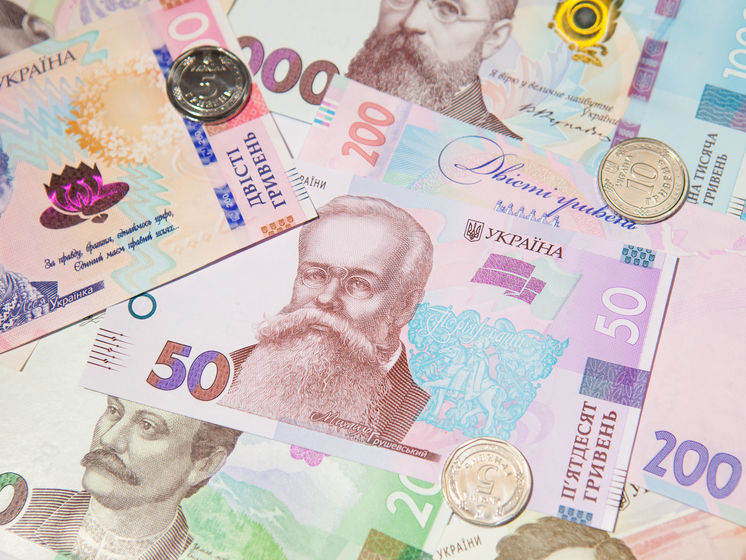 """За програмою """"Доступні кредити 5–7–9%"""" банки видали 1,1 млрд грн – Шмигаль"""