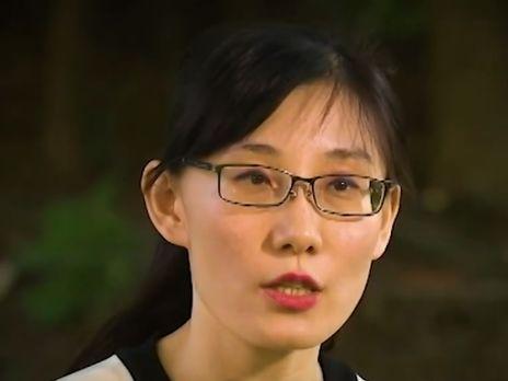 Вирусолог из Гонконга заявила, что Китай и ВОЗ скрывали информацию о коронавирусе