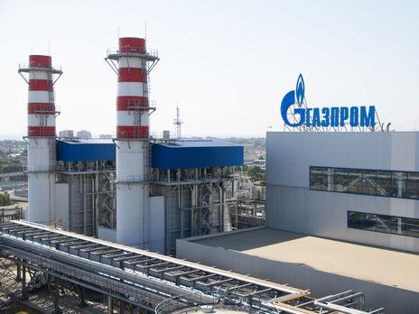 Юров: В тучные годы квазигосударственные компании РФ накапливали колоссальные деньги