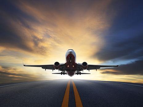 Регулярные пассажирские авиарейсы в Польше были приостановлены в середине марта