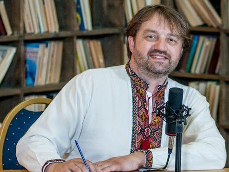 Лапий: С начала 2020 года в Украине более 400 случаев кори