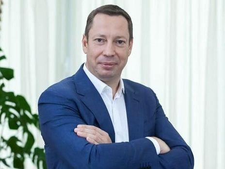 Кирилл Шевченко: Я хочу заявить, что как глава НБУ не допущу неконтролированной инфляции