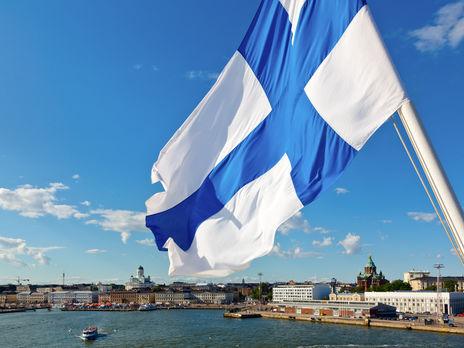 Финская коллекция эмодзи создана с целью освещения некоторых труднообъяснимых финских эмоций, слов и обычаев