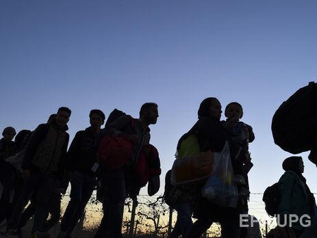 Арестованный вКельне сирийский ребенок планировал теракт— милиция
