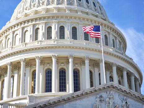Оборонный бюджет США утвержден нижней палатой Конгресса