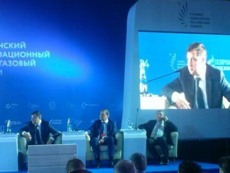 Российская Федерация достигла исторического максимума подобыче нефти