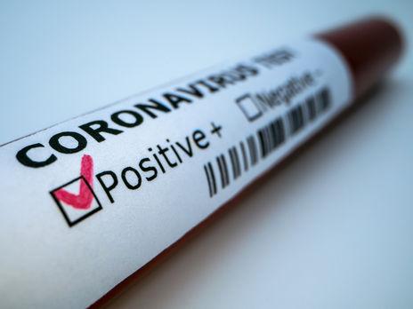Руководитель  ВОЗ: пандемия коронавируса вмире усиливается