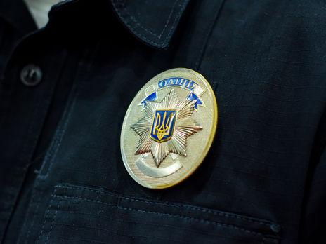 Аваков обнародовал кадры ликвидации полтавского террориста (видео 18+)