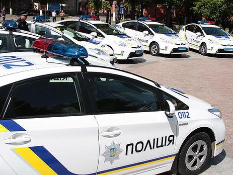 ВТернопольской области чиновник прострелил ногу посетителю ресторана