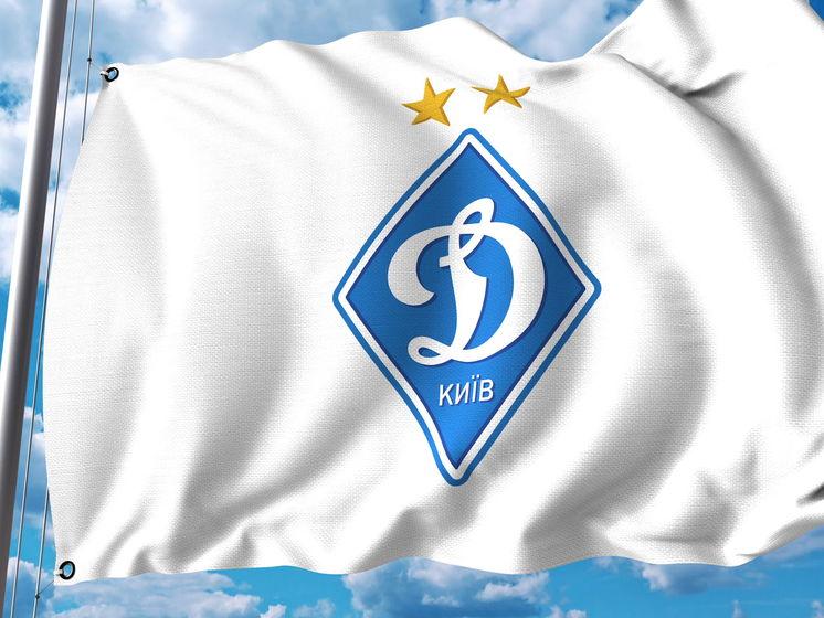 """Суркіс заявив, що готовий продати """"Динамо"""". Але покупців немає"""