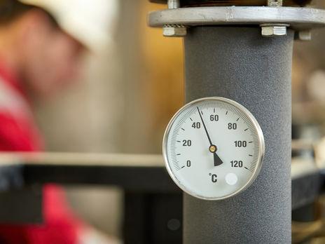 С 1 августа цены на газ для промышленности и для населения будут приравнены к европейским