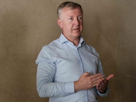 Осачук рассказал о ситуации с COVID-19 в регионе