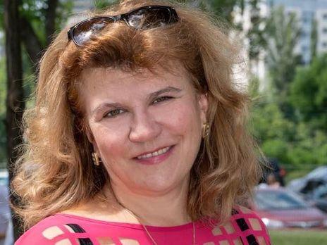 Романенко: Остается неучтенным только человеческий фактор