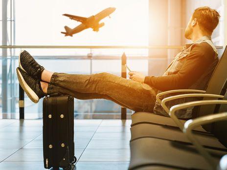 Законопроект был разработан для усовершенствования механизма взимания сборов с авиакомпаний