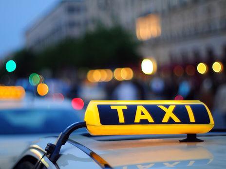 Легализация рынка такси может способствовать развитию отрасли и созданию новых рабочих мест, считают в Мининфраструктуры
