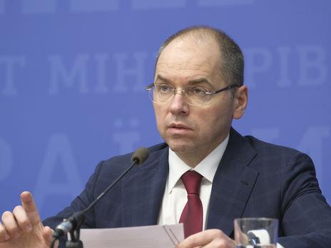 Степанов не бачить необхідності в масовому тестуванні вчителів