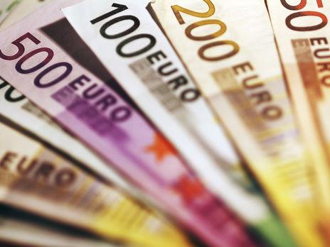 Шмигаль 23 липня підписав меморандум і кредитну угоду з Єврокомісією на виділення €1,2 млрд для України