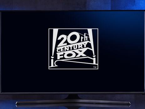 В марте 2019 года американская кинокомпания Walt Disney Co. приобрела часть 21st Century Fox
