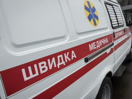 В Україні знову фіксують чотиризначне число хворих