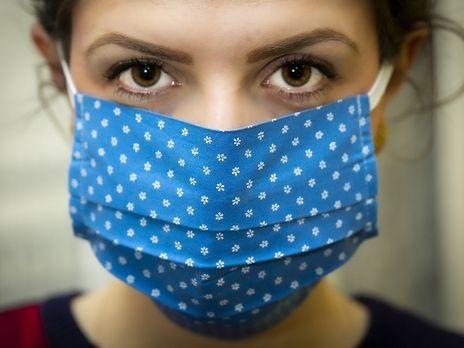 Немецкий Федеральный Институт Роберта Коха за 11 августа зарегистрировал 1226 новых случаев коронавирусной инфекции