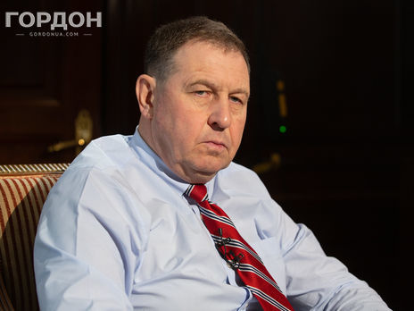 Илларионов: Единственное, что Лукашенко может и должен сделать сейчас, уйти