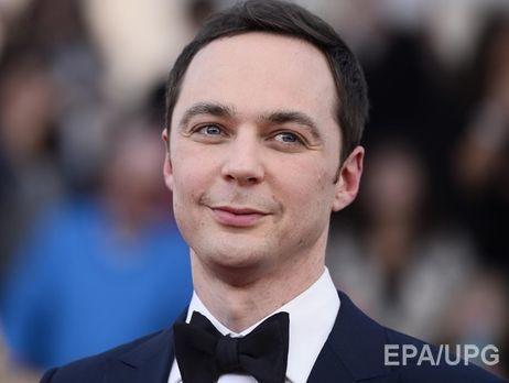 Forbes назвал самых богатых звезд телевидения. Актеры «Теории огромного взрыва» порвали всех
