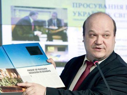 США готовят законодательную основу под летальное оружие для Украины,