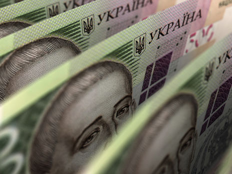 С 1 сентября в Украине вырастет минимальная зарплата